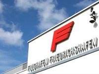 Taxi Friedrichshafen airport Lech/Zurs